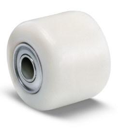villagörgő poliamid 82x60