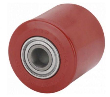 villagörgő poliuretán 82x70