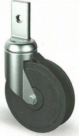 NTP kerék csapos villa