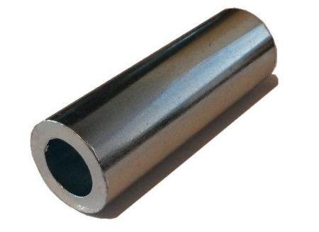 csapágy persely (15 mm)