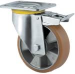 átmérő 125 mm (220-500 kg)